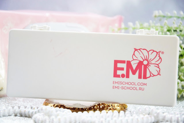 Emischool