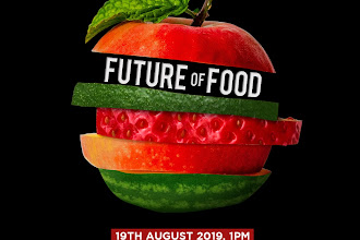 Zomato Philippines to host the Future of Food 2019