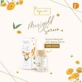 N'Pure Marigold Anti Aging Serum