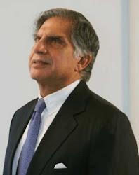 Ratan Tata Famous biography On Success