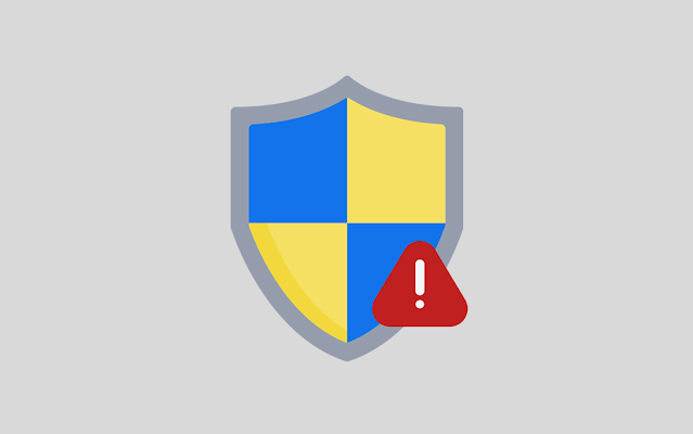Cara Menonaktifkan Antivirus Sementara di Windows PC