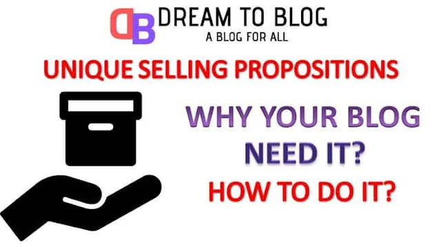 Unique-Selling-Propositions-To-Brand-Your-Blog-For-Success