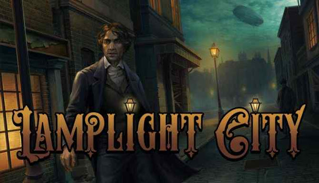 free-download-lamplight-city-pc-game