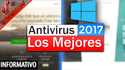 antivirus, el mejor antivirus