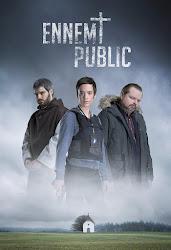 Enemigo Publico 1X05