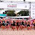 Sesc realiza neste domingo a prova mais antiga e ininterrupta de triathlon do Brasil