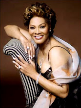 Music Legend Dionne Warwick on Conversations LIVE