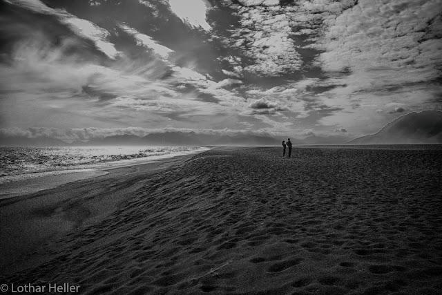 coast küste bw
