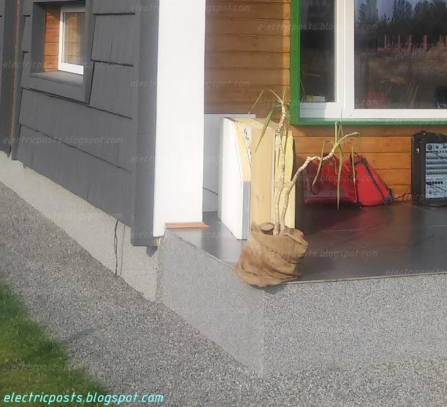 Optima house