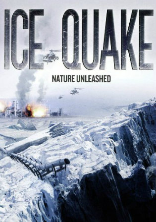 Ice Quake 2010 BluRay 300MB Hindi Dual Audio 480p Watch Online Full Movie Download bolly4u