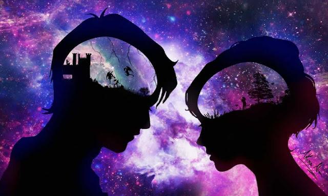 7 cách hack bộ não khiến bạn... có trí nhớ siêu phàm hơn