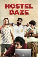 Hostel Daze Season 2 [Hindi-DD5.1] 720p HDRip