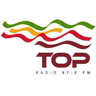 Top Radio Madrid en directo - Escuchar Online