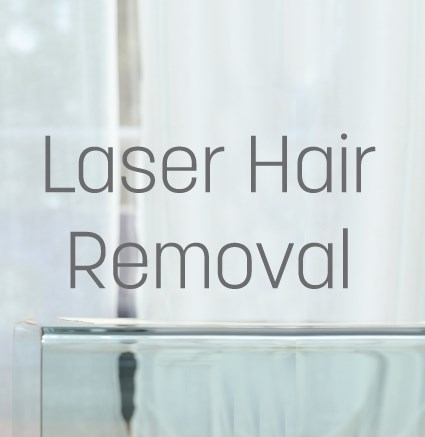 Some Factors Affecting The Cost Of Laser Hair Removal
