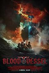 Imagem Blood Vessel - Dublado