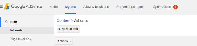 AdSense Ad Placement Guide in Hindi