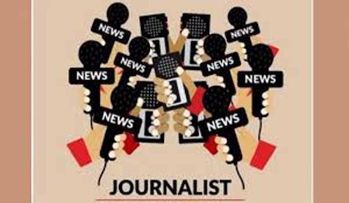 Data Jurnalis di Kabupaten Pamekasan