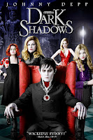 Dark Shadows (2012) Dual Audio [Hindi-English] 720p BluRay ESubs Download