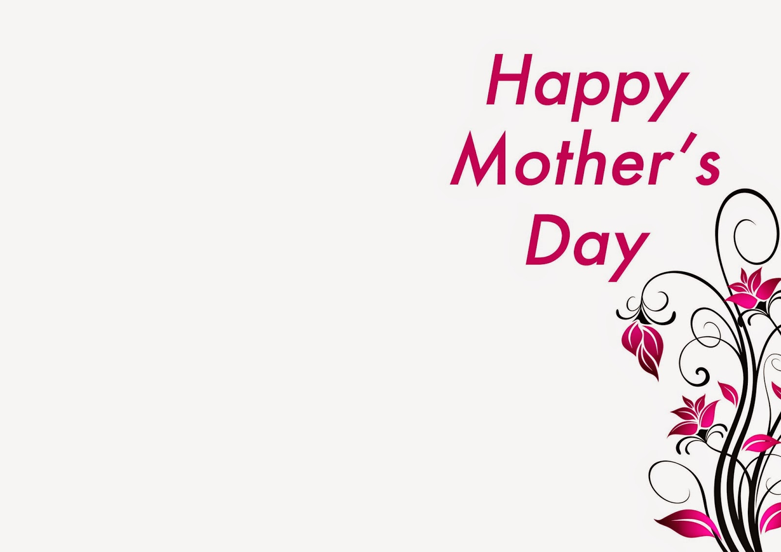 Mother Day Cards Wallpaper images