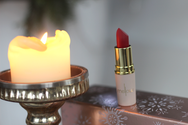 best hollywood red lipsticks uk blog