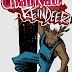 CHAINSAW REINDEER - PART FIVE