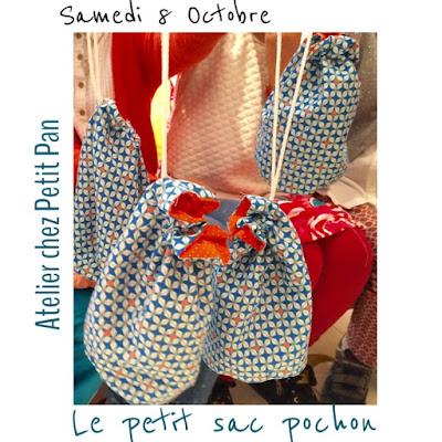 cours de couture Toulouse cours de couture enfants atelier de couture