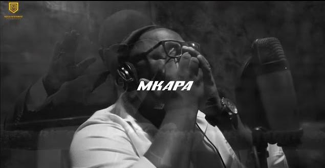 Peter Msechu – Tutaonana Mkapa