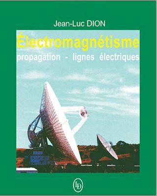 Electromagnétisme Propagation Lignes électriques-Loze pdf