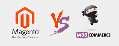 Why woocommerce is the best option