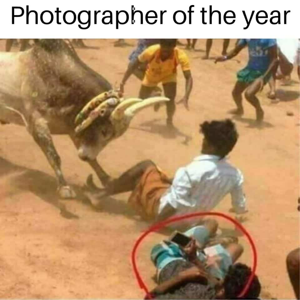 photographer-of-the-year