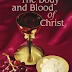 Deficiency to superfluous: Solemnity of The Most Holy Body and Blood of Christ, Year C (23rd June, 2019).