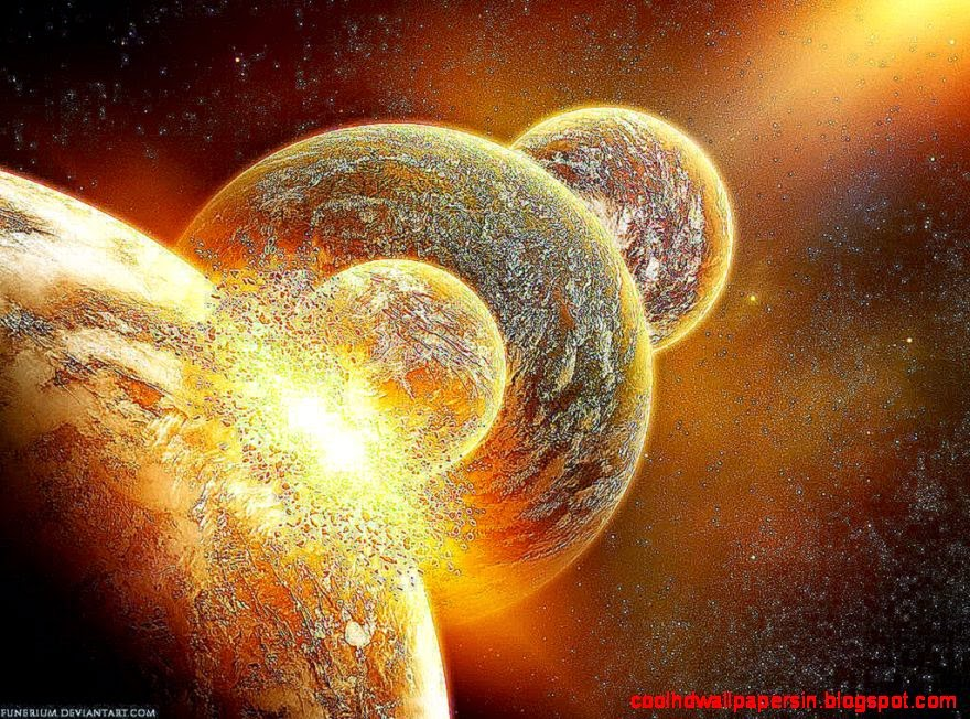Cool Space Wallpapers   Cool HD Wallpapers