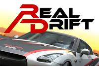 Real Drift Car Racing v5.0.1 Apk Mod + Data