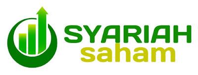 http://t.me/grupsyariahsaham