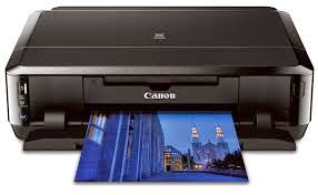 Cara Reset  Printer Canon MP190 Error 2