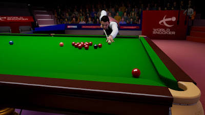 Download Snooker 19 For PC - Highly Compressed