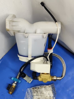 For sale Jets EFD Valve 230V  Membrane valve Jets Norway new 1pc Jets ED Valve 230v qty-2pcs    E-mail: idealdieselsn@hotmail.com ( main)   idealdieselsn@gmail.com     (cc)