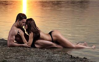 σημεία γνωριμιών στο Μάντσεστερ γκέι dating τόσο σκληρά