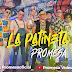 Promesa lanza nuevo sencillo – LA PATINETA