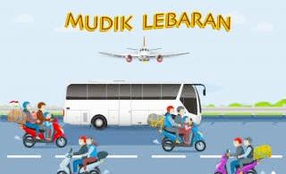 1.088 kendaraan di Putar Balikkan di Operasi Ketupat Maung 2021 Banten