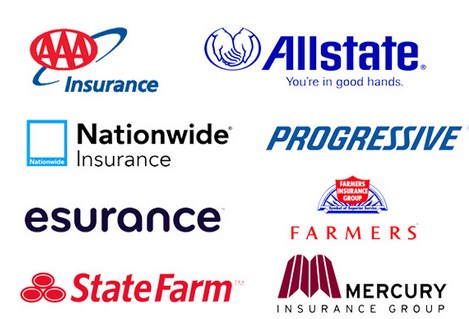 Insurance Quotes Car >> Compare Car Insurance Quotes From Different Companies