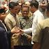 Jokowi Bikin Sandiaga Uno Jadi Bintang