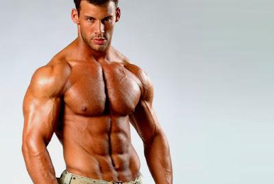 افضل الوصفات لتقوية عضلات الذراعين والصدر %25D8%25A3%25D8%25B7