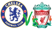 Prediksi Skor Liga Inggris: The Blues Chelsea vs The Red Liverpool