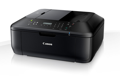 MX470 CANON DOWNLOAD DRIVER