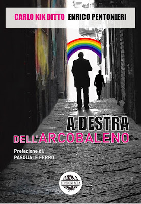 https://www.amazon.it/destra-dellarcobaleno-Carlo-Kik-Ditto/dp/8894346595