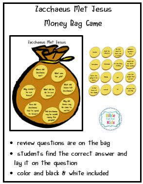 https://www.biblefunforkids.com/2020/10/zacchaeus-money-bag-review.html
