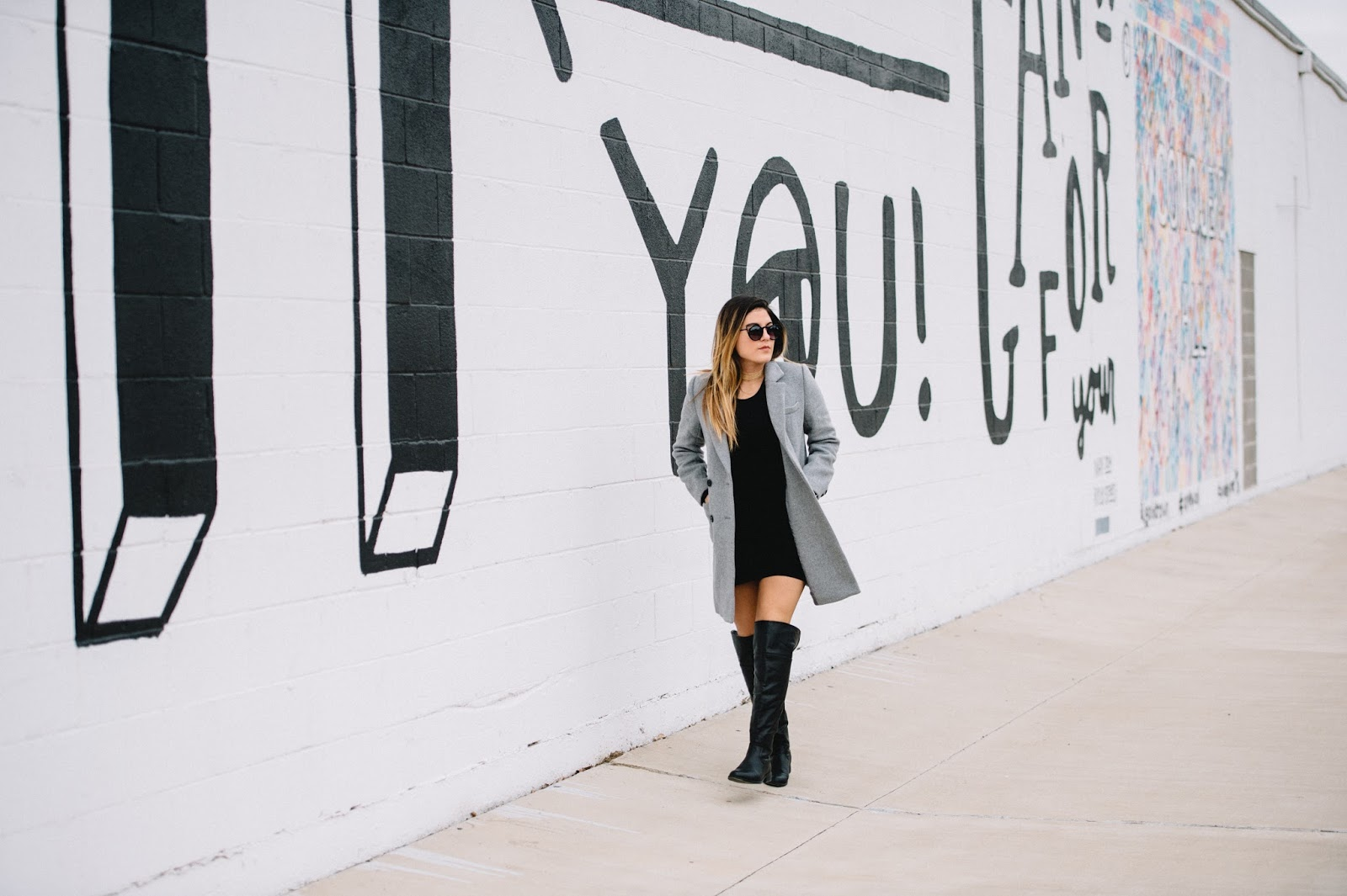 Travel Blogger Taylor Winkelmeyer    My Cup of Chic