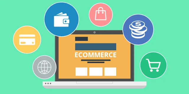 Basics of E commerce | How to start E-commerce Business| Ecommerce In india