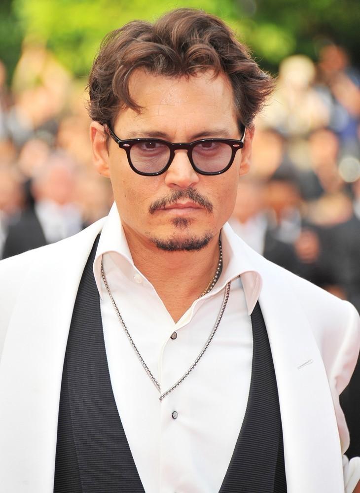 actorsworld1: Hollywood actor Johnny Depp, Hot Actor ...